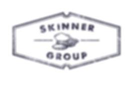 Skinner Group LLC