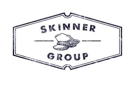 Skinner Group LLC