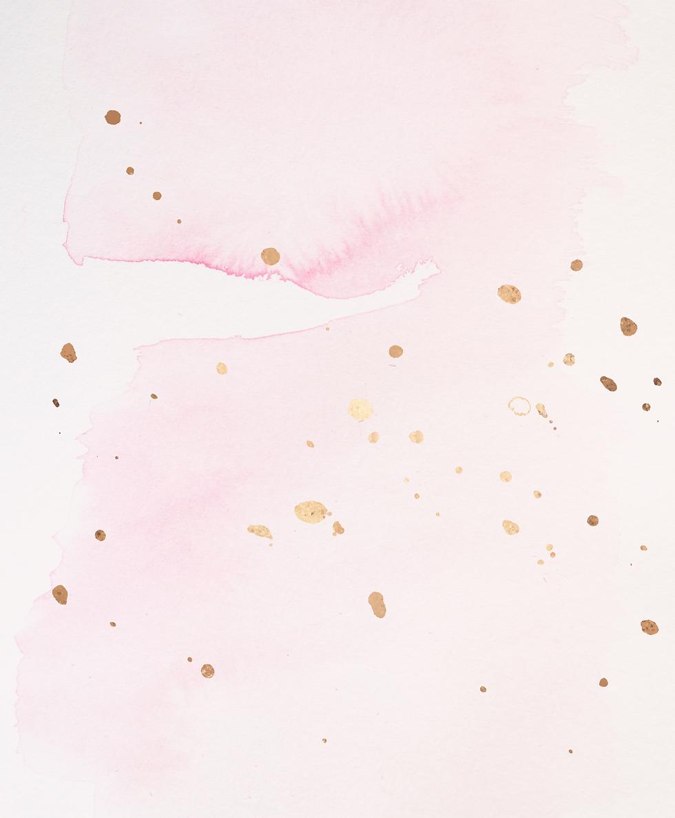 golden-blush-01_edited.png