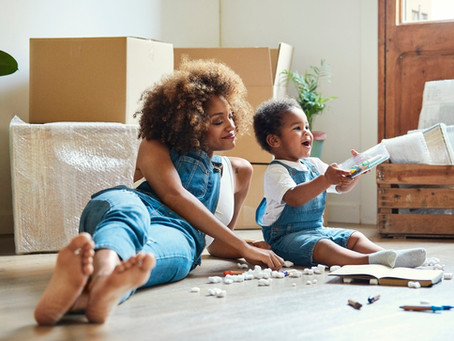 Yes, You Can — Your Pathway to Homeownership