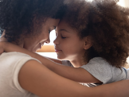 10 Powerful Mental Health Tips for Single Moms