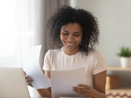 How to Build Money-Saving Habits (Even When You're Living Paycheck to Paycheck)