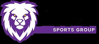 MTC Logo-04-04.png
