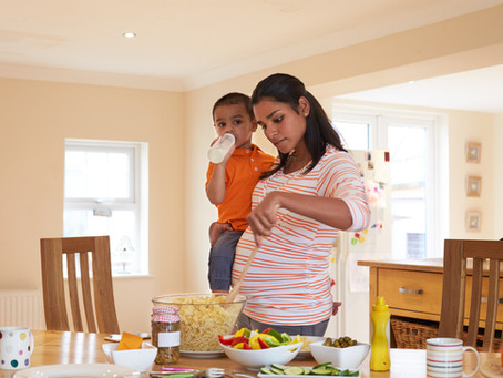 Top 14 Budget-Friendly Foods for Pregnancy
