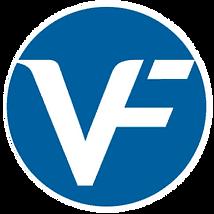 Vf_corporation_logo.png