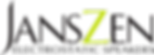 logo, for wix.png