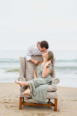Crystal-Cove-Engagement-Photography.jpg