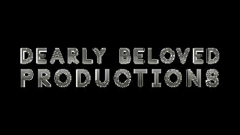 DBP-Logo-PNG.png