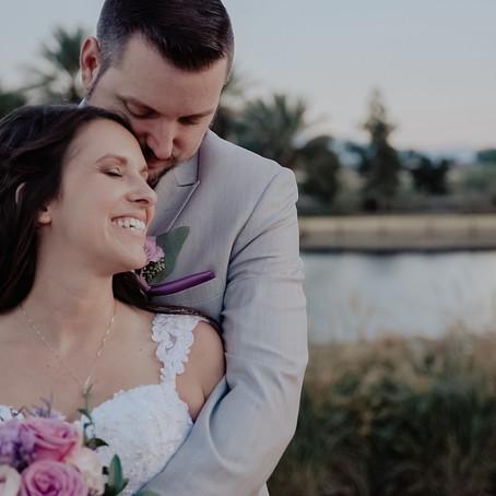 SilverLakes Wedding Videography | Norco, CA | Alyssa & Tommy Wedding Film