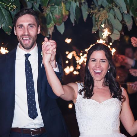 The French Estate Orange County | Casey & Mike's Wedding | Orange, CA