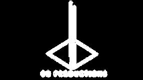 DBProd Logo -Clean_White-Transparent.png