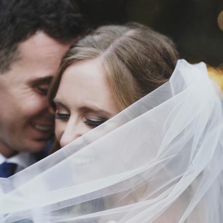Green Gables Wedding Estate | San Marcos, CA | Wedding Highlight Film | Lindsey & Colton
