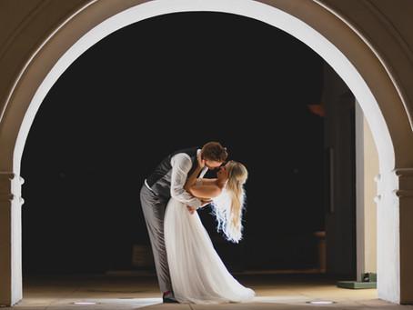 Anaheim Hills Golf Course Wedding Videography & Photography | Will & Annabelle | Anaheim Hills, CA