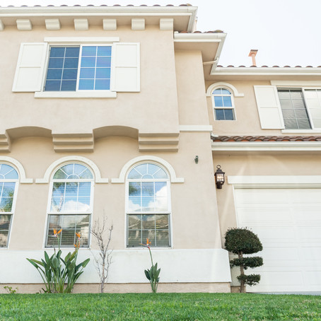 Mission Hills Real Estate Photography & Videography | Mission Viejo, CA