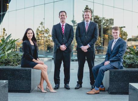 Newport Beach Real Estate Team | Bridge Group | Newport Beach, CA
