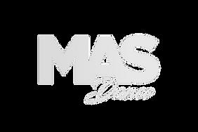 MAS%2520DANCE_edited_edited.png