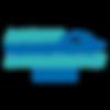 Agency-WFM-Logo-by-MITC_250x250.png