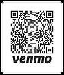 qrVENMO2_edited.png