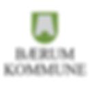 logo Bærum.png