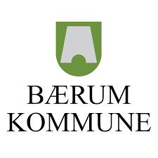 Vi er stolte over at Bærum kommune tør å satse.