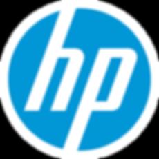 HPI_outline_logo_rgb_150LG.png