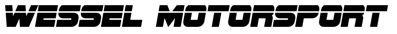 Wessel Motorsport logo.jpg