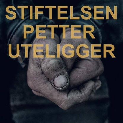 Stiftelsen Petter uteligger