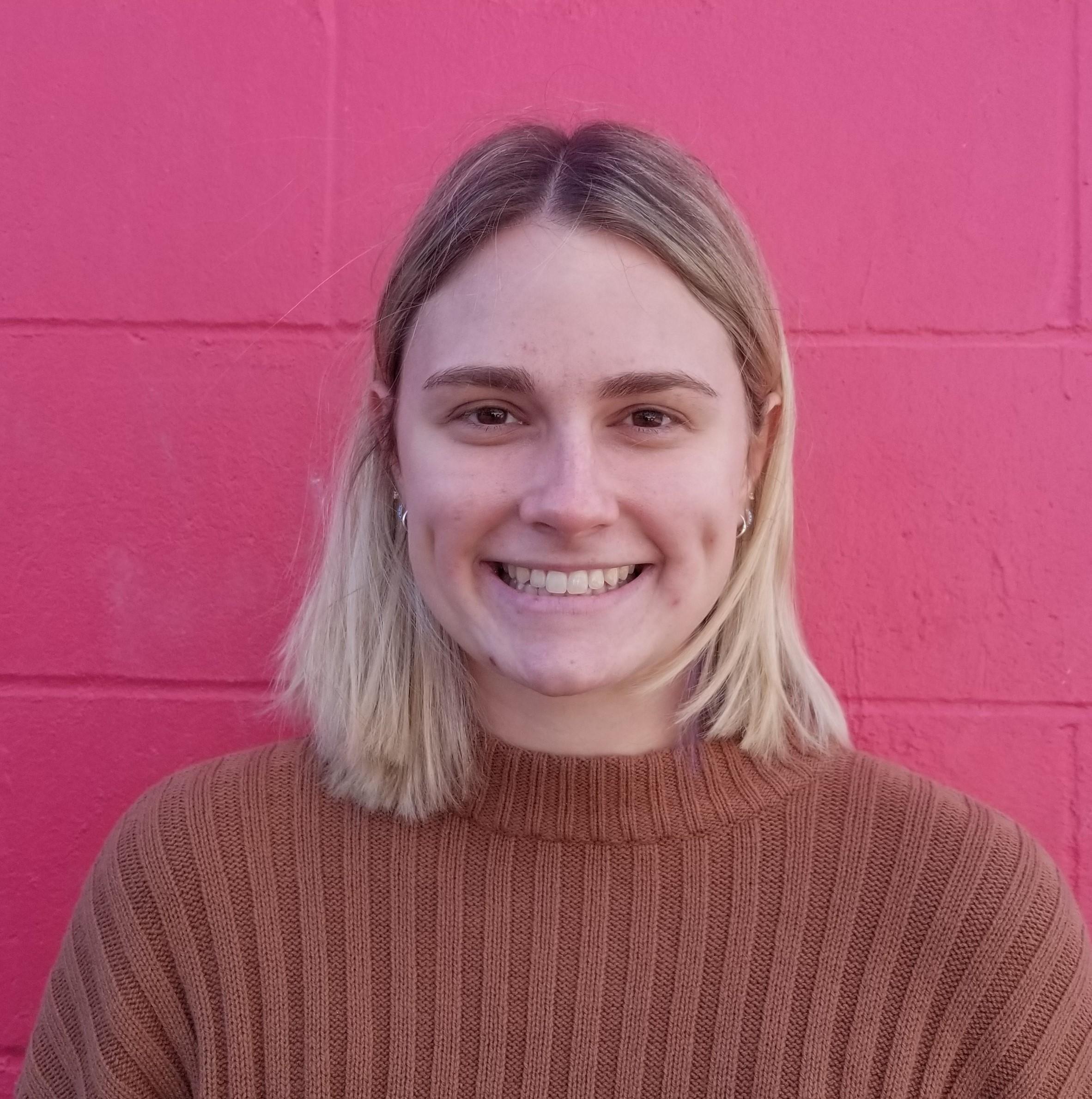 Anna Stoltenberg (2)