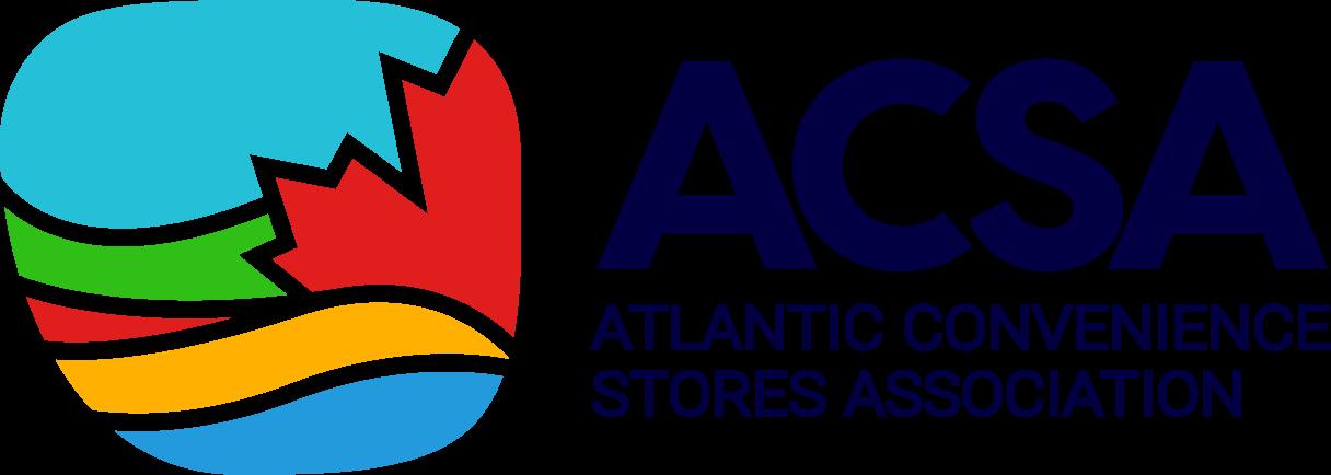 Atlantic Convenience Stores Association