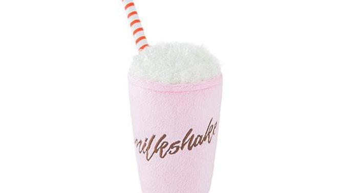 Milkshake Toy