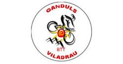Ganduls BTT