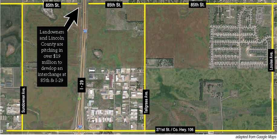 I-29-interchange-map---general-for-web.jpg