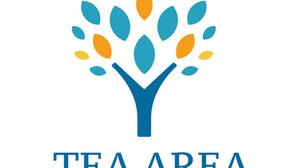 Tea Area Community Foundation awards grants