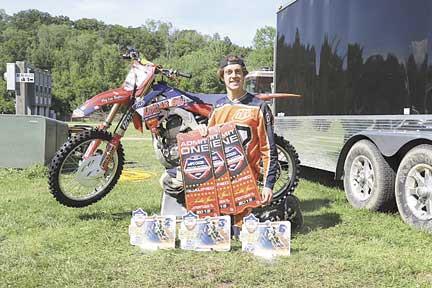 Keegan-Kleinwolterink-motocross-2-for-web.jpg