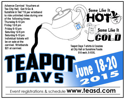 teapot days preview.jpg