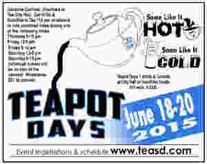 teapot days preview.jpg