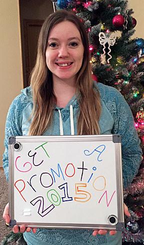 Mikayla 2015 goal for web.jpg