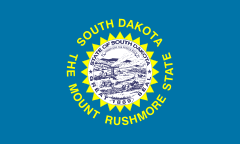 240px-Flag_of_South_Dakota.svg.png
