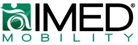 imed-logo.jpg