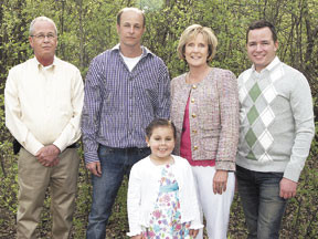 Jacobson-family-photo-for-web.jpg