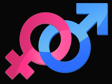 gender symbols-black-for web.jpg