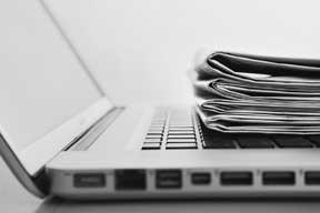 newspaper-laptop-for-web.jpg