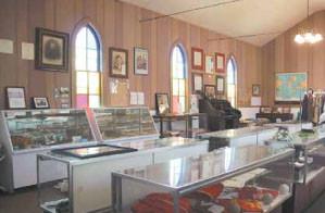 tea museum.jpg