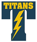 titan t navy_gold-1.jpg
