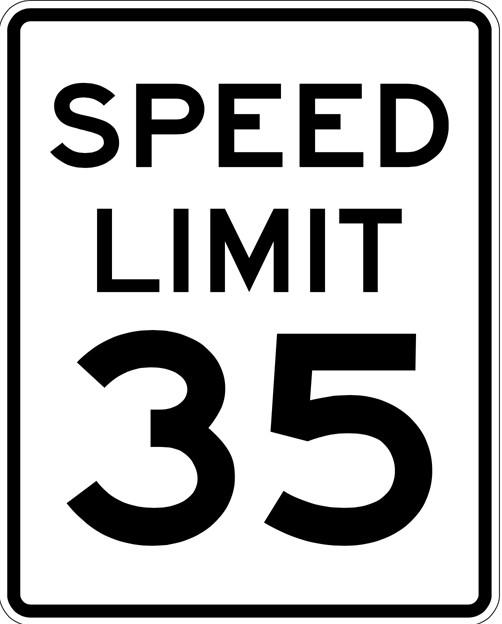 35 mph sign.jpg