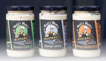 mustard-for-web.jpg