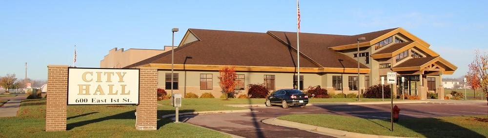 IMG_2857 City Hall.JPG 2014-12-3-14:46:26