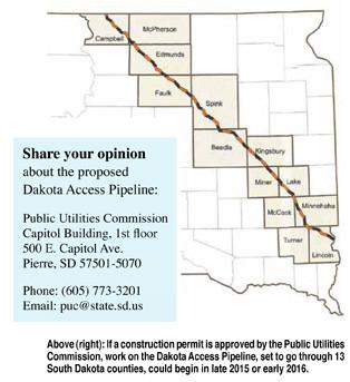 pipeline post graphic 1-30.jpg