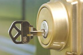house lock.jpg