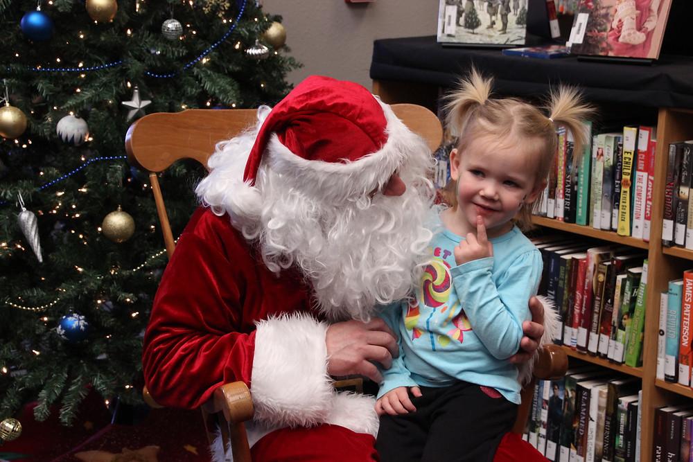 Santa Day IMG_3269.JPG